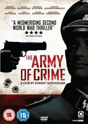 ArmyofCrime