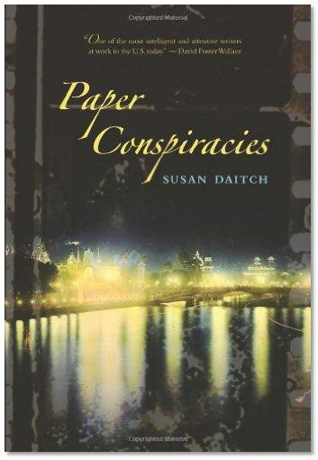 PaperConspiracies