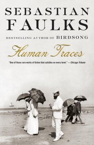 Human-Traces-paperback