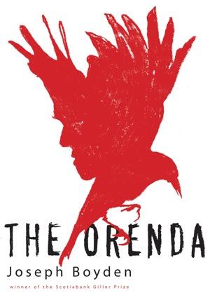 Orenda2