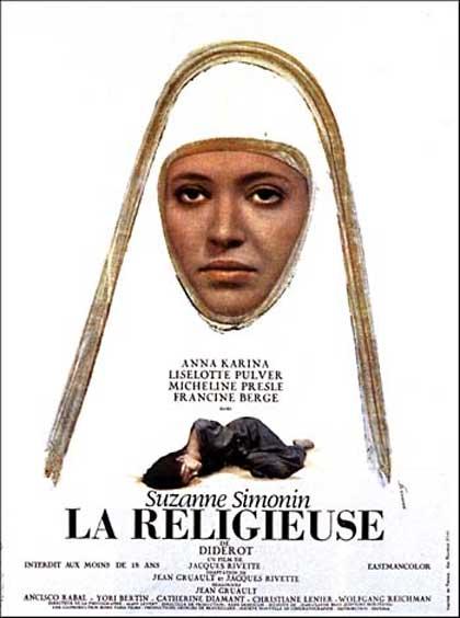 Religieuse1