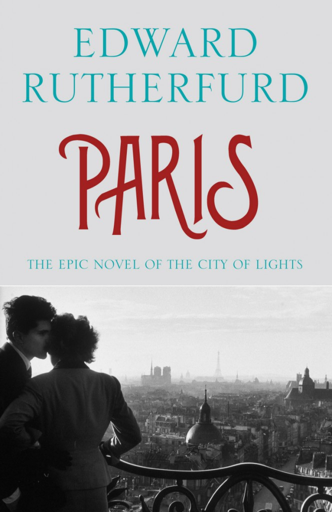 paris_cover_image2