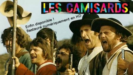 Camisards2