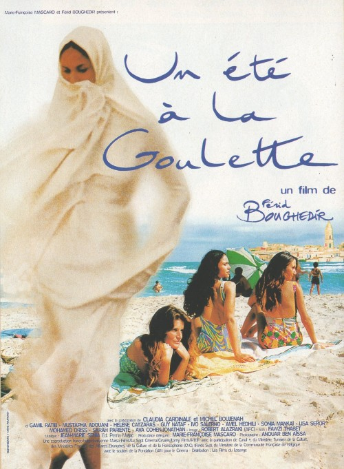 Goulette1