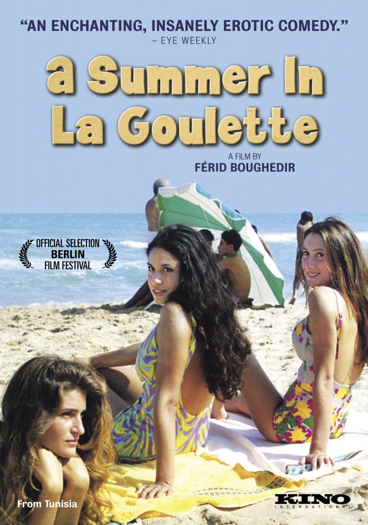 Goulette2