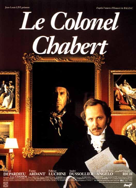 Chabert1