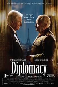 Diplomacy2