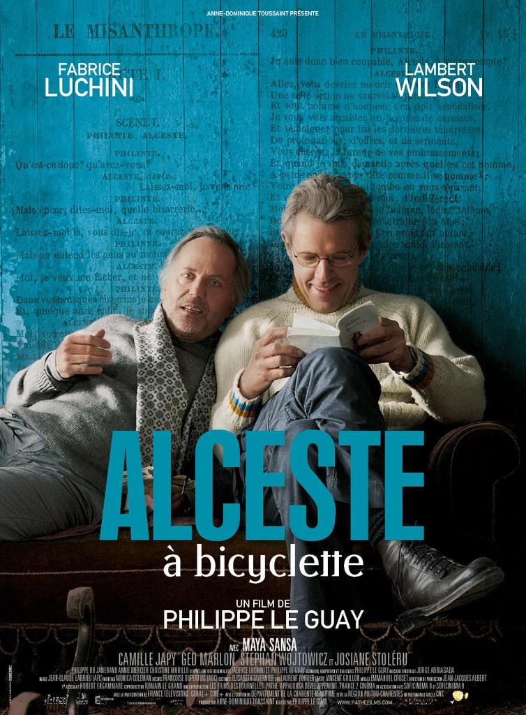 Alceste1