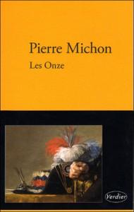 Michon1