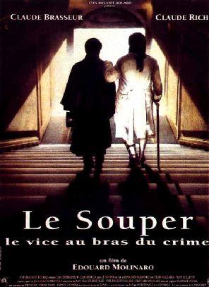 Souper1