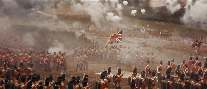 Waterloo5