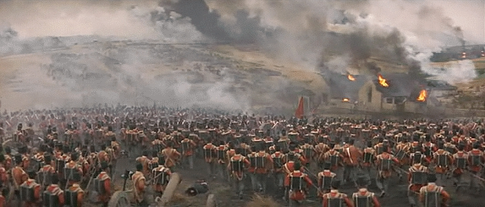 Waterloo6