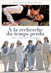 À_la_recherche_du_temps_perdu_(2011_French_DVD_cover)