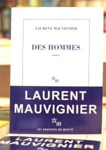 des_hommes_laurent_mauvignier_minuit_editions_list-copie-1